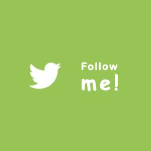 グリーンウッド公式Twitter